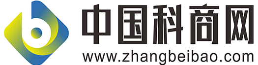中国科商网